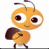 自考友 V2.1.1 安卓版