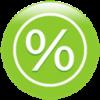 房贷计算器手机版_超级房贷安卓版V1.1.3安卓版下载