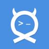 猿圈安卓版_猿圈手机APP客户端V1.2安卓版下载