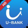 企业银行 V2.0.1 安卓版