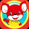 红袋鼠快乐学习 V1.0.8 安卓TV版