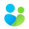 我的社保安卓版_我的社保手机APP客户端V1.1.0安卓版下载