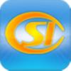 手机端社保查询类软件_51社保安卓手机APP客户端V1.0.13安卓版下载