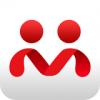 智慧社保安卓版_智慧社保手机APP客户端V3.1.1安卓版下载
