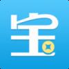 宝寿理财 V1.0 安卓版