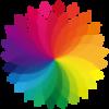 荔枝旅游 V1.0.0 安卓版