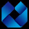 �V州�C券�6.1安卓版
