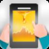 掌上原油行情手机APP_掌上原油行情安卓版V1.0.2安卓版下载