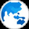 星尘浏览器 V1.2 安卓版