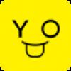 YOLO社区手机版APP_YOLO社区安卓版V1.8.1安卓版下载