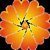 石油原油价格行情手机APP_石油原油价格行情安卓版V2.0.4安卓版下载