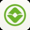 烟台银行 V1.2.1 安卓版