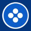 投资管家 V3.1.3 安卓版