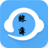 个人记账薄 V1.8.0 安卓版