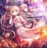 NEU-堕落1.1无CD无限蓝P闪版
