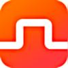 凸凸安卓版_凸凸手机APP客户端V2.2.1安卓版下载