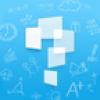 学而思 V4.8.6 安卓版