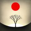 修剪艺术:Prune V1.0.33 安卓版