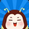高考蜂背 V4.8.0 安卓版