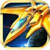 超时空机战苹果版