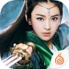九阴 V1.0.8 IOS版