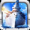 全民海战 V1.0 PC版