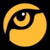 财豹基金管家 V1.4.0 安卓版