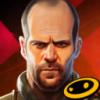 狙击手X:绝命杀机IOS版_狙击手X:绝命杀机iPad/iPhone版V1.0.0IOS版下载