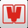 玉溪市商业银行 V1.3 安卓版