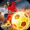 足球大师2 V1.0.0 IOS版