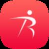 动自由(运动习惯养成神器) V1.0.0安卓版