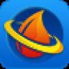 原油大师手机APP_原油大师安卓版V1.0.1安卓版下载