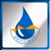汇通原油 V1.0.1 安卓版