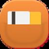 华为钱包 V1.2.6.301 安卓版