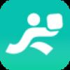 美团众包(快递服务) V1.4.7.2 安卓版