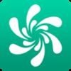 点投网p2p理财 V1.0.2 安卓版