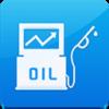 原油证券行情 V1.0.1 安卓版