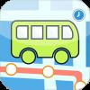 公交e路通 V1.0.2 安卓版