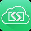 享法律师安卓版_享法律师手机APP客户端V1.0.5安卓版下载