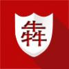 保险大犇 V1.5.0 安卓版