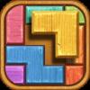 木块解谜(Wood Block Puzzle) V1.7.8 安卓版