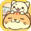 猫咪的毛(Nekonoke ~Cat Collector~) V1.2.1 安卓版