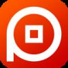 P2P理财 V2.0.3 安卓版