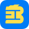 龙江银行 V1.5.1 安卓版