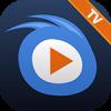 威动影音 V2.0.0.5 安卓TV版