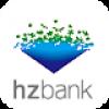 杭州银行 V1.0.9 安卓版