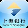 个人手机银行 V3.9 安卓版