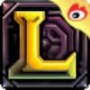 英雄联盟百宝箱 V3.1 官方版