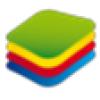bluestacks安卓模拟器 V0.8.12.3122 多语中文官方版