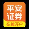 平安自助开户V4.7.7 安卓版